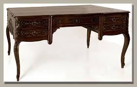 antique of the week desks or bureaux
