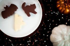 halloween music monster mash halloween party tricks u0026 treats edible news
