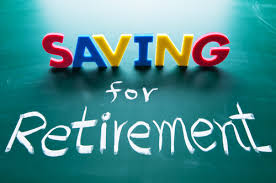 How Much To Retire Comfortably Home Savings Roll