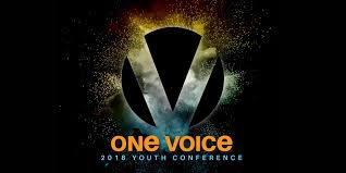 Georgia Southern Youth At Risk Conference One Voice Youth Conference 2018 At World Changers Church