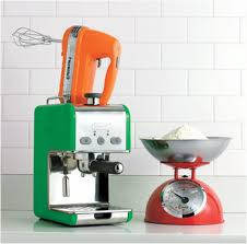 must have kitchen gadgets kitchen appliances some musthave kitchen magnificent appliances