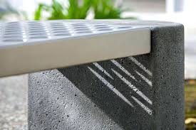 Home Depot Benches Photo Wooden Garden Bench Seat Images Precast Concrete Benches San