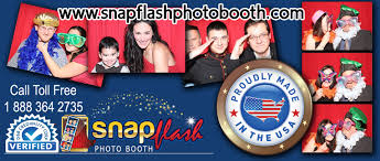 photo booths for buy a photo booth portable photo booths for sale in usa and