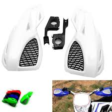 motocross bikes for sale on ebay bikes motorcycle parts on ebay motorsports superstore motorsport