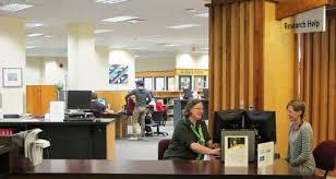 U Of L Help Desk Research Help Desk University Of Victoria