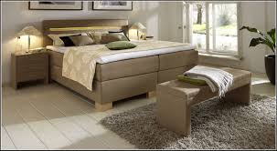 Schlafzimmer Mit Boxspringbetten Schlafkultur Und Schlafkomfort Schlafzimmer Einrichten Mit Boxspringbett Schlafzimmer Einrichten