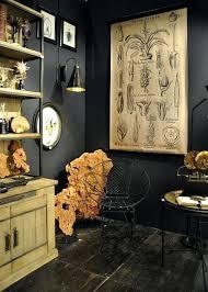 steunk home decor ideas steunk wallpaper home best steunk interior ideas on