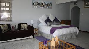 Bed And Breakfast In London Amber Bed And Breakfast In Beacon Bay East London U2014 Best Price