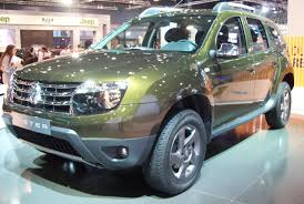 duster renault 3dtuning of renault duster crossover 2012 3dtuning com unique on