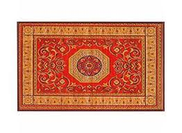 Bamboo Area Rugs Mats Printed Bamboo Rug Roselawnlutheran