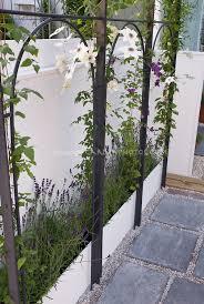Vine Trellis Ideas Garden Design Garden Design With Wood Trellis Designs Decorative