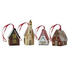 nostalgic decorations villeroy boch