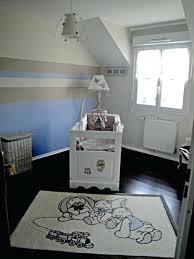 éclairage chambre bébé deco chambre garcon bebe chambre bebe garcon scandinave une deco