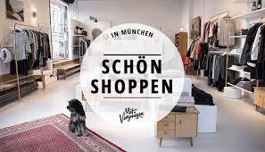 brautkleider second m nchen die besten 25 münchen shopping ideen auf brautkleider