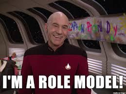 Captain Picard Meme - captain picard meme on imgur