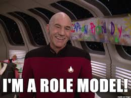 Picard Meme - captain picard meme on imgur