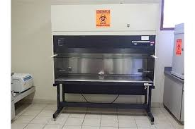labconco biological safety cabinet labconco purifier class ii biosafety cabinet cat 36213 04ad srl
