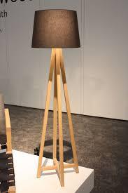 target home floor l lighting floor l wood marvelous avenue lt complete with shade