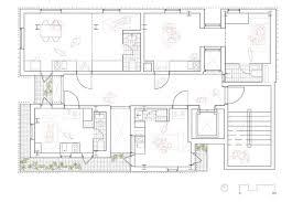 fort lee housing floor plans astounding baumholder housing floor plans photos best idea home