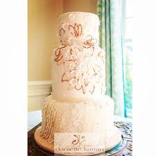 beckley wedding cakes reviews for cakes