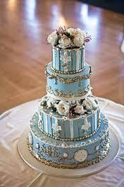 art nouveau wedding cakes the wedding specialiststhe wedding