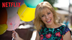 Hit The Floor Netflix - lady dynamite netflix previews maria bamford comedy series