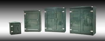 Electrical Cabinet Grp Cabinets U0026 Enclosures Roadside Cabinets Uk