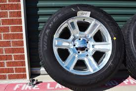 dodge ram 1500 laramie longhorn wheels oem factory 20 inch