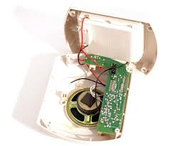 acquire repair and sell dysfunctional electronics with minimal