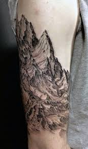 29 best inside arm tattoos for guys images on pinterest inner