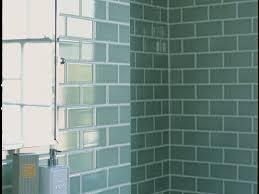 bathroom tile bathrooms 27 wood grain look ceramic tile floor full size of bathroom tile bathrooms 27 wood grain look ceramic tile floor pinterest shower