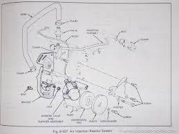 a i r geralds 1958 cadillac eldorado seville 1967 cadillac