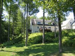 White Mountains Cottage Rentals by New Hampshire White Mountains Vacation Rentals New Hampshire