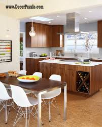 mid century kitchen table remarkable mid century modern kitchen table lovely furniture home
