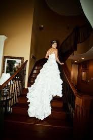 wedding planners denver coral wedding ceremony denver weddings by the wedding planner