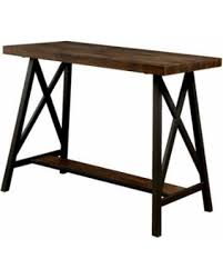 counter height pub table amazing shopping savings loon peak mount shasta counter height pub