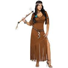 Halloween Costumes Womens 181 Halloween Costumes Women Images