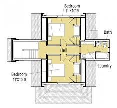 small mountain cabin floor plans small cabin plans with loft and porch ultra modern house floor
