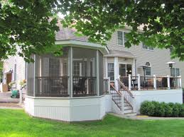 Screened Porch Plans Best 25 Deck Gazebo Ideas On Pinterest Gazebo Ideas Pergola