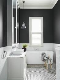 paint for bathroom walls 7 amazing patterned tile bathroom floors amazing bathrooms
