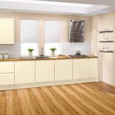 homebase for kitchens furniture garden decorating kitchen compare com compare retailers gloss handleless