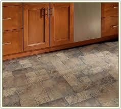 rubber floor tiles wood look tiles home decorating ideas