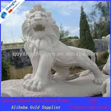 marble lions for sale granite lion statues for sale granite lion statues for sale