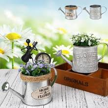 Vintage Flower Pots - compare prices on flower pot online shopping buy low price flower