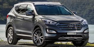hyundai santa fe leasing car discounts april 2015 driveline fleet car leasing