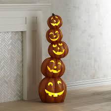 Mackenzie Childs Pumpkins Diy by Fake Pumpkins Popsugar Home
