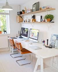 best 25 office chairs ideas on pinterest teal desk chair