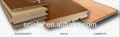 philippine wood flooring promotion southeast laminate wood