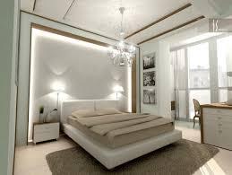 Bedroom Design Ideas Hdb Best 43 Bedroom Design Ideas For You 5510