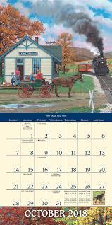 thanksgiving bank holiday john sloane u0027s country seasons 2018 mini wall calendar john sloane
